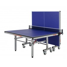 Ping Pong Table P1000 Blue [25mm Indoor Top]