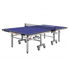 Ping Pong Table P2000 Blue [25mm Indoor Top]
