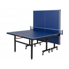 Ping Pong Table O1000 [Synthetic OUTDOOR Top]