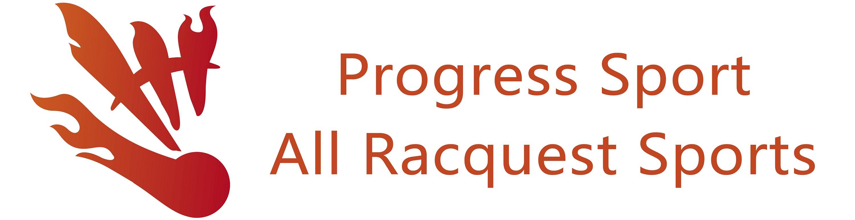 Progress Sport Inc.