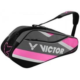 Victor BR 6212 Q Racket Bag