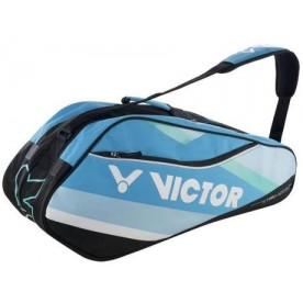 Victor BR 6212 M Racket Bag