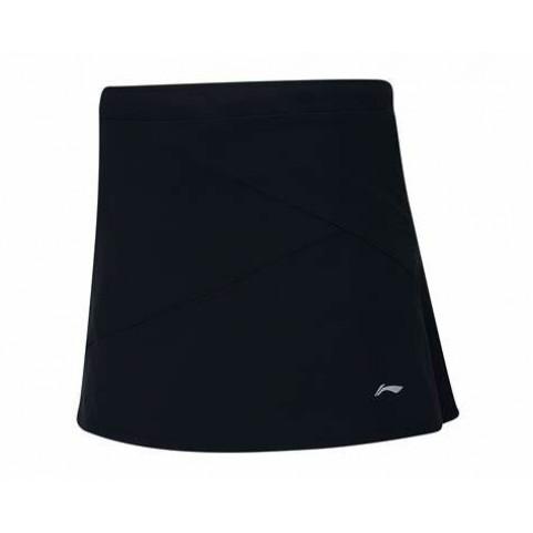Li-Ning Women's Badminton Skort/Short ASKP108-1