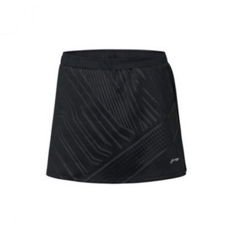 Li-Ning Women's Badminton Skort/Short ASKP124-1
