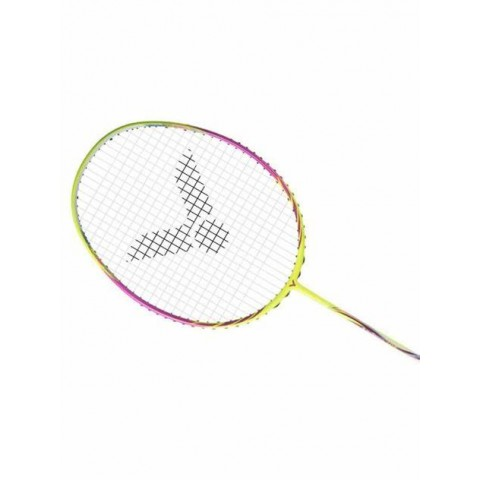 AURASPEED 70F Badminton Racquet