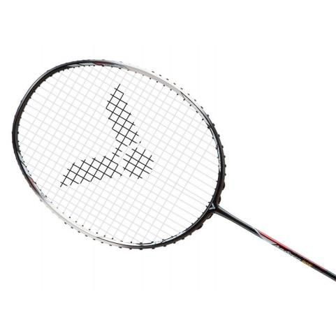 AURASPEED 90K Badminton Racquet