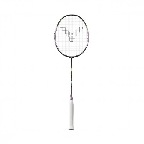AURASPEED 90S Badminton Racquet