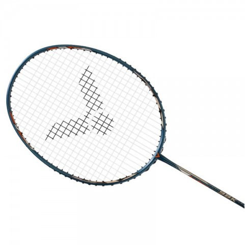 AURASPEED 98K Badminton Racquet