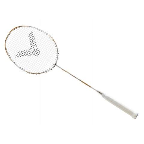AURASPEED CAI YUN A Badminton Racquet