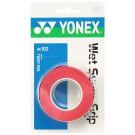 Yonex AC102EX Super Grap