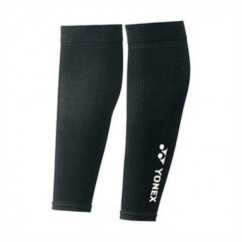 YONEX STB-AC03 COMPRESSION LEG SUPPORTOR-PACK