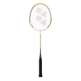 Yonex B6500 (Lime)