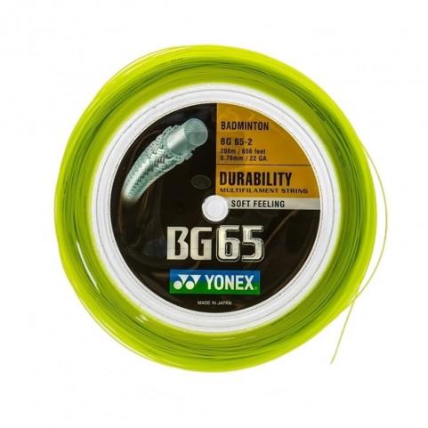BG65 200M Reel