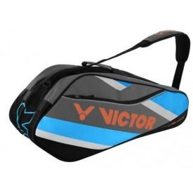 Victor BR 6212 F Racket Bag