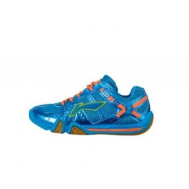 Badminton Shoes - MetallX Blue W