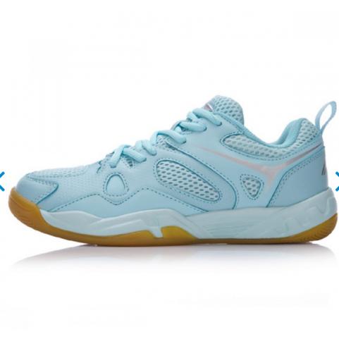 Women's Light Badminton Training Shoes[AYTM038-2]