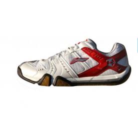 Li-ning AYZF007-3 Lining Mens badminton shoe