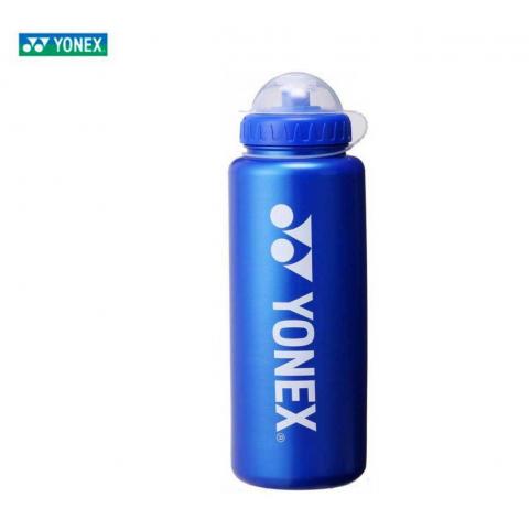 YONEX AC-588 Sports Drinking / Water Bottle