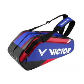Victor BR8209 FC Badminton Bag