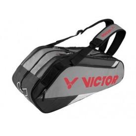 Victor BR8209 HC Badminton Bag