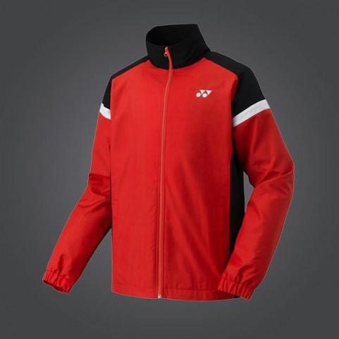 Yonex YM0005EX (Red)