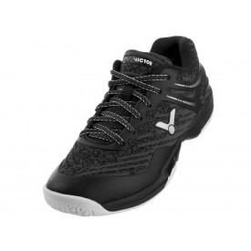 Victor 2019 A922 C Court Shoes [Black]