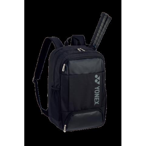 Yonex 82012SEX Small Backpack [Black]