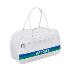 75TH Bag BA31AEEX [White]