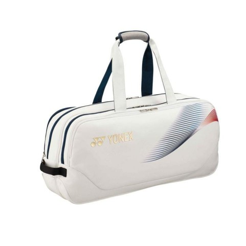 Yonex Pro Tournament Bag [Olympic Limited Edition]
