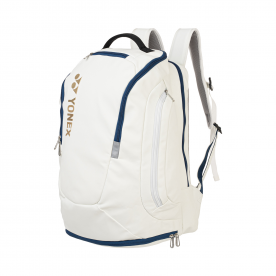 Yonex  Pro Backpack M [Olympic Limited Edition]
