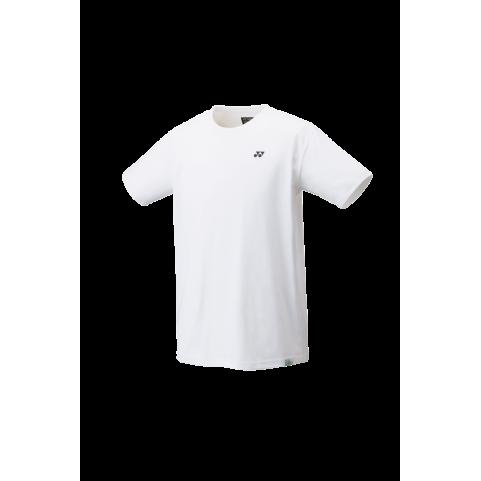 75TH Unisex T-Shirt 16555A [White]