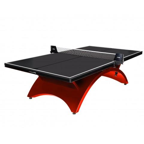 Ping Pong Table - U1000 [28mm Indoor Top]