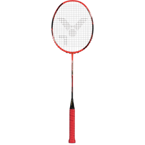 Hypernano X 990 Badminton Racket