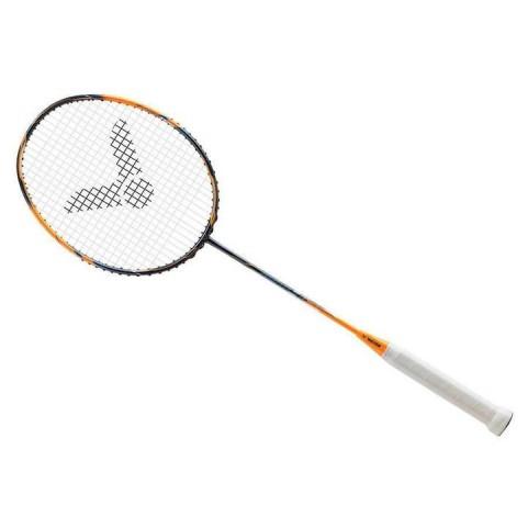 Jetspeed S 08 Badminton Racket